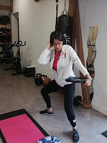 Véro pilates white 1.JPG