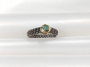 Woven Ring.jpg