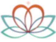 logo text.jpg