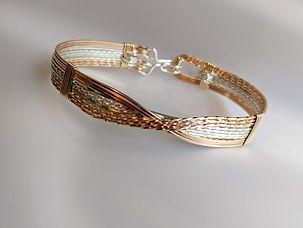 Cross my Heart bracelet.jpg