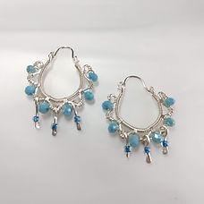 star light earrings 1.jpg