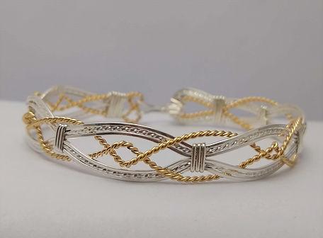 Double Dutch Bracelet.jpg