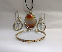 The Art of Wire Wrap Design.jpg