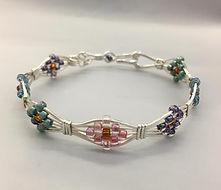 Harlequin bracelet.jpg