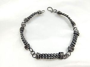 Woven Link Bracelet.jpg