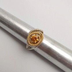 carousel ring