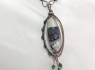 Caribbean Weave Necklace.jpg