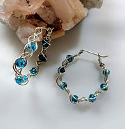 whimsical%20earrings_edited.jpg