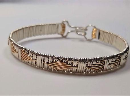 Aztec Inspired Bracelet.jpg