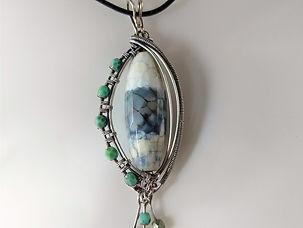 caribbean weave pendant only.jpg