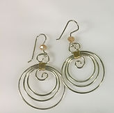 Concentricity Earrings.jpg