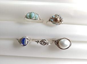 fabulous 5 rings.jpg