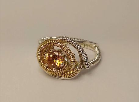 Carousel Ring.jpg
