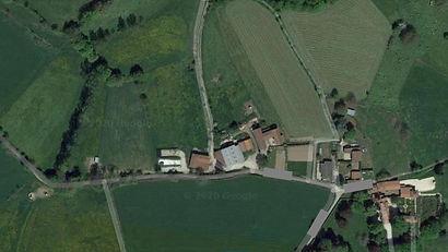 vue aerienne (2).jpg
