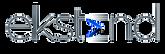 logo ekstend.png