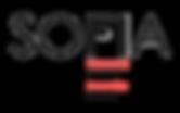 Logo-SOFIA-1.png