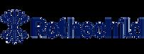 logo Rotchschild.png
