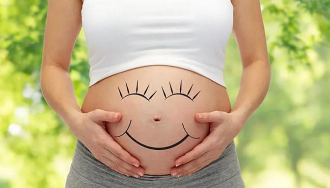 salud bebe, parto fácil, consejos, cuidados higiene, cuidados bebe, recién nacido, fotografo Zaragoza recien nacidos, fotografo newborn, ecobarriguitas, ecografia,