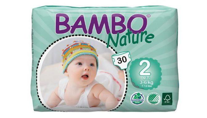 salud bebe, pañales ecológicos, cuidados higiene, cuidados bebe, recién nacido, fotografo Zaragoza recien nacidos, fotografo newborn, ecobarriguitas, ecografia,