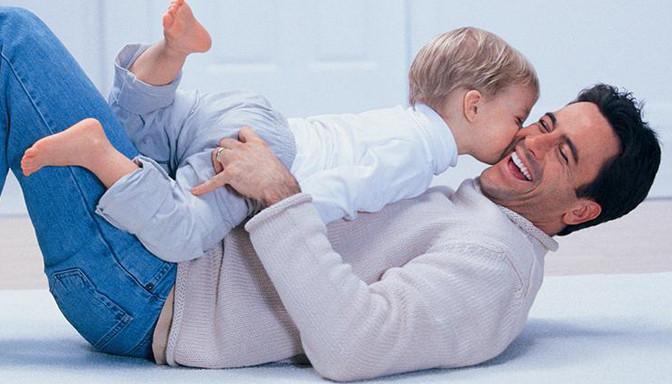 salud bebe, juegos, actividades, cuidados higiene, cuidados bebe, recién nacido, fotografo Zaragoza recien nacidos, fotografo newborn, ecobarriguitas, ecografia,