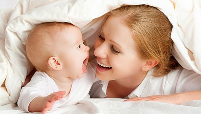salud bebe, juegos, cuidados higiene, cuidados bebe, recién nacido, fotografo Zaragoza recien nacidos, fotografo newborn, ecobarriguitas, ecografia,