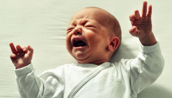 colico lactante, cuidados higiene, cuidados bebe, recién nacido, fotografo Zaragoza recien nacidos, fotografo newborn, ecobarriguitas, ecografia,