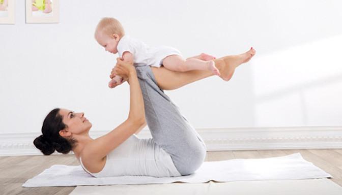 salud bebe, postparto, cuidados higiene, cuidados bebe, recién nacido, fotografo Zaragoza recien nacidos, fotografo newborn, ecobarriguitas, ecografia,