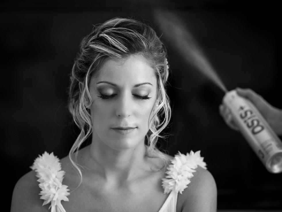 fotografo-fotografia-bodas-zaragoza-estudio