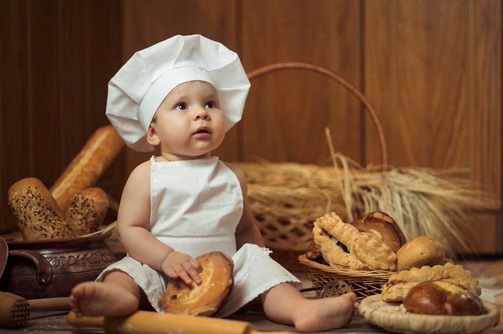 salud bebe, cereales, cuidados higiene, cuidados bebe, recién nacido, fotografo Zaragoza recien nacidos, fotografo newborn, ecobarriguitas, ecografia,