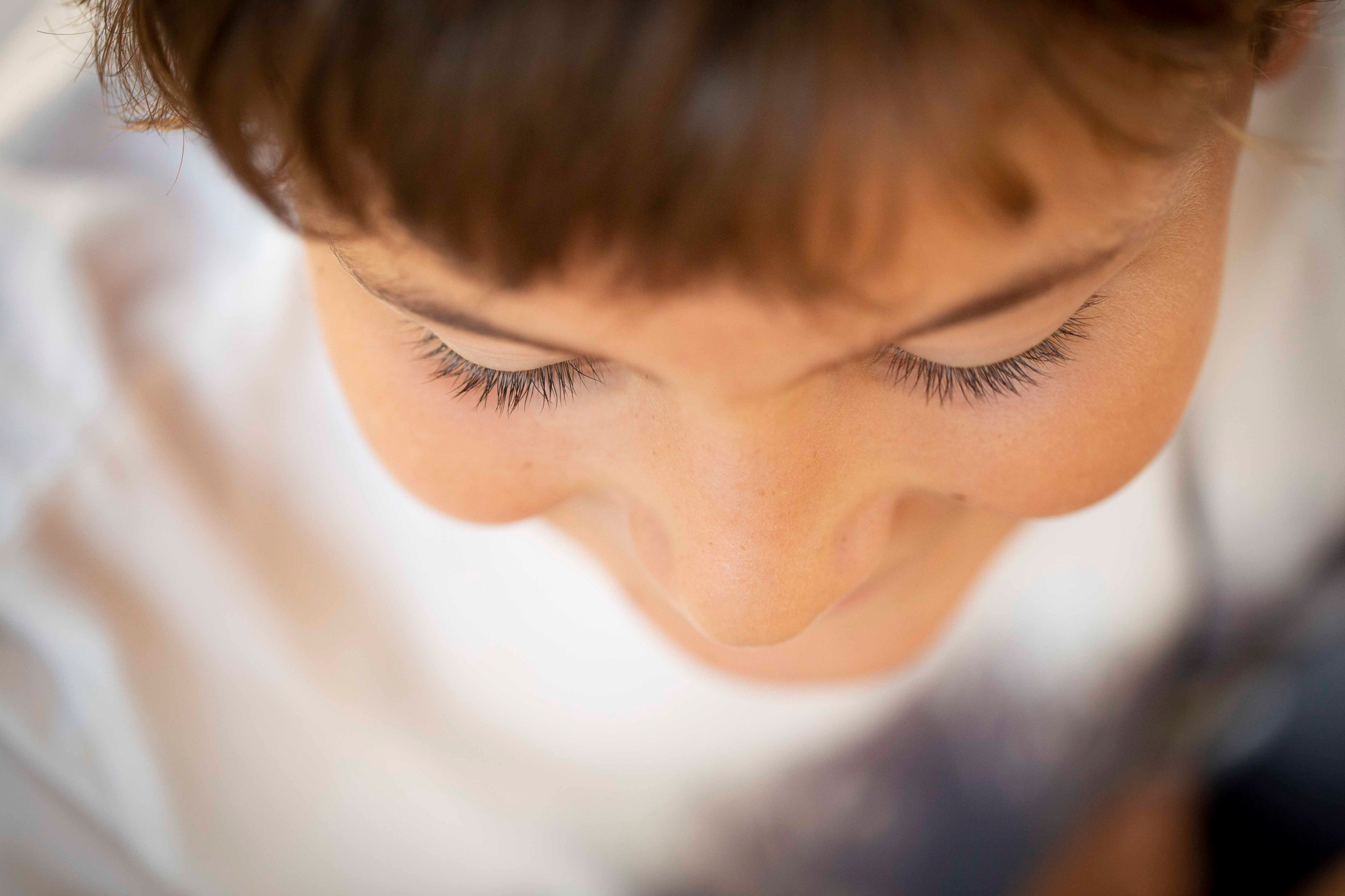fotografo-fotografia-newborn-recien nacido-familia-zaragoza-estudio
