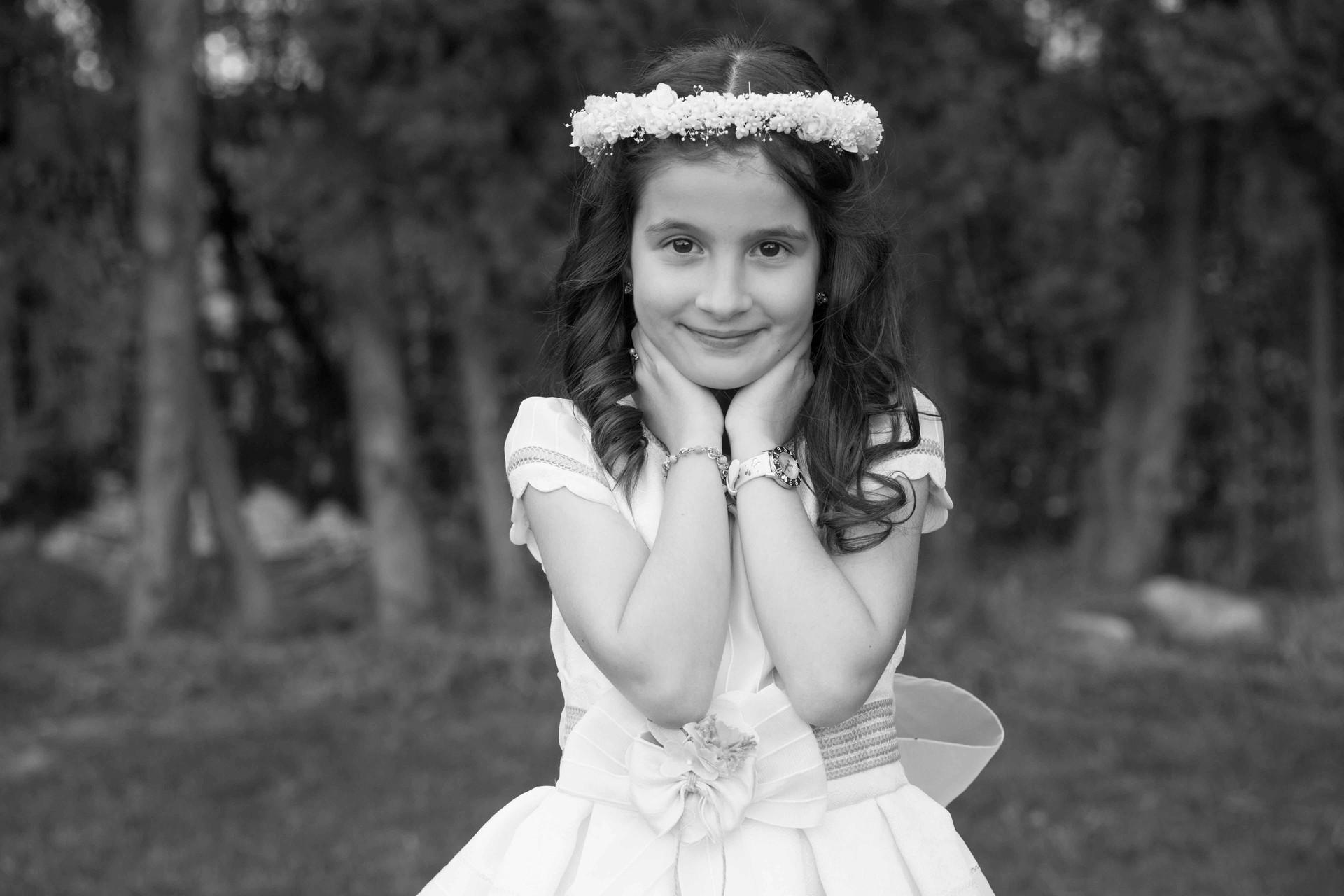 fotografo-fotografia-comuniones-comunion-zaragoza-estudio