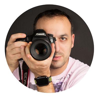 fotografo-newbor-recien nacido-fotografia-ruben fuertes fotografia-embarazo-estudio-zaragoza-embarazo-comuniones-familia-bodas