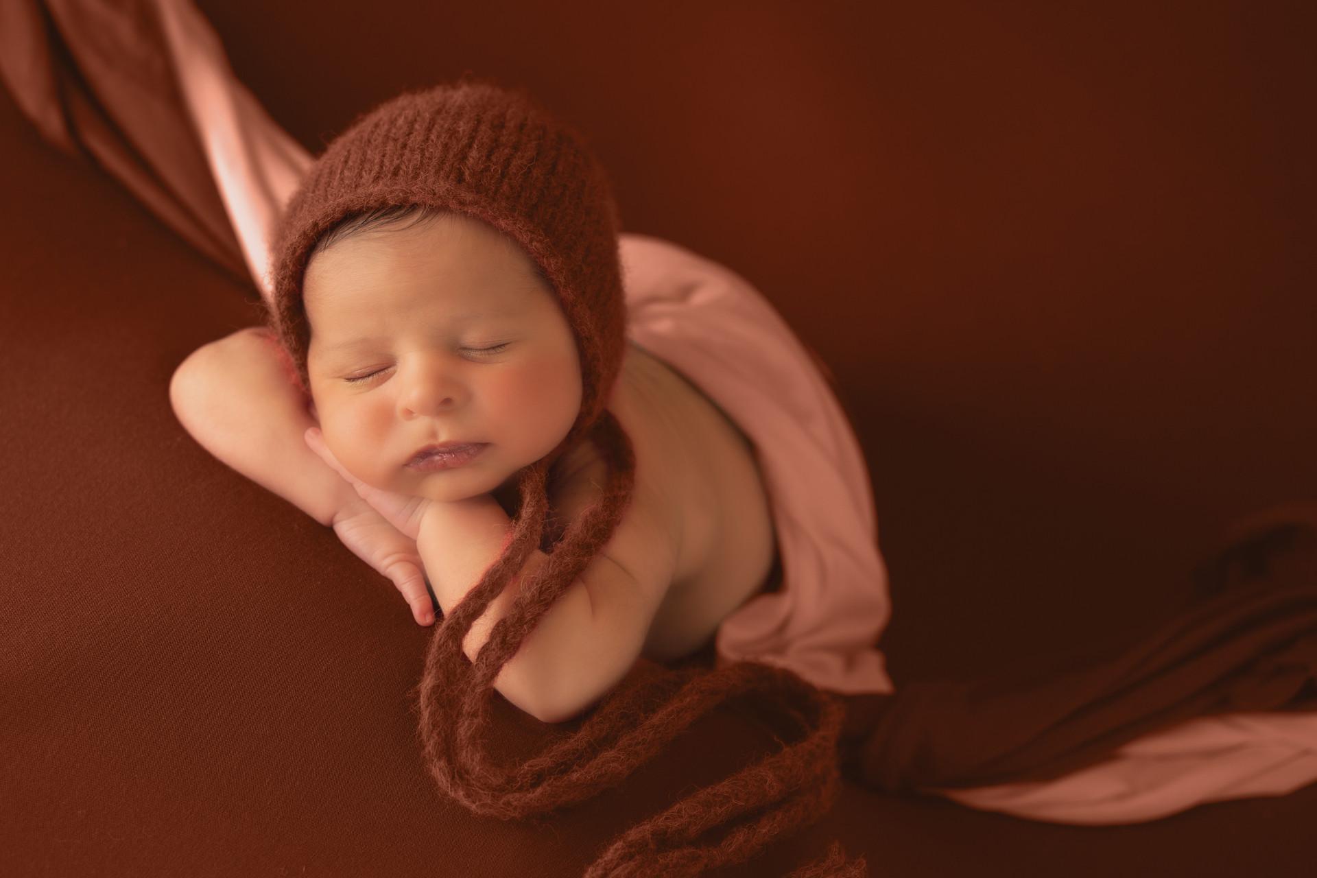 fotografo-newborn-zaragoza-recien-nacido.jpg
