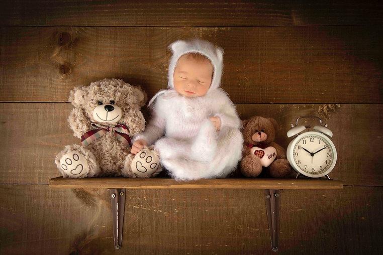 fotografo newborn, fotografo newborn zaragoza, fotografia newborn zaragoza, fotografo recien nacido zaragoza, fotografo recien nacido zaragoza 21.jpg