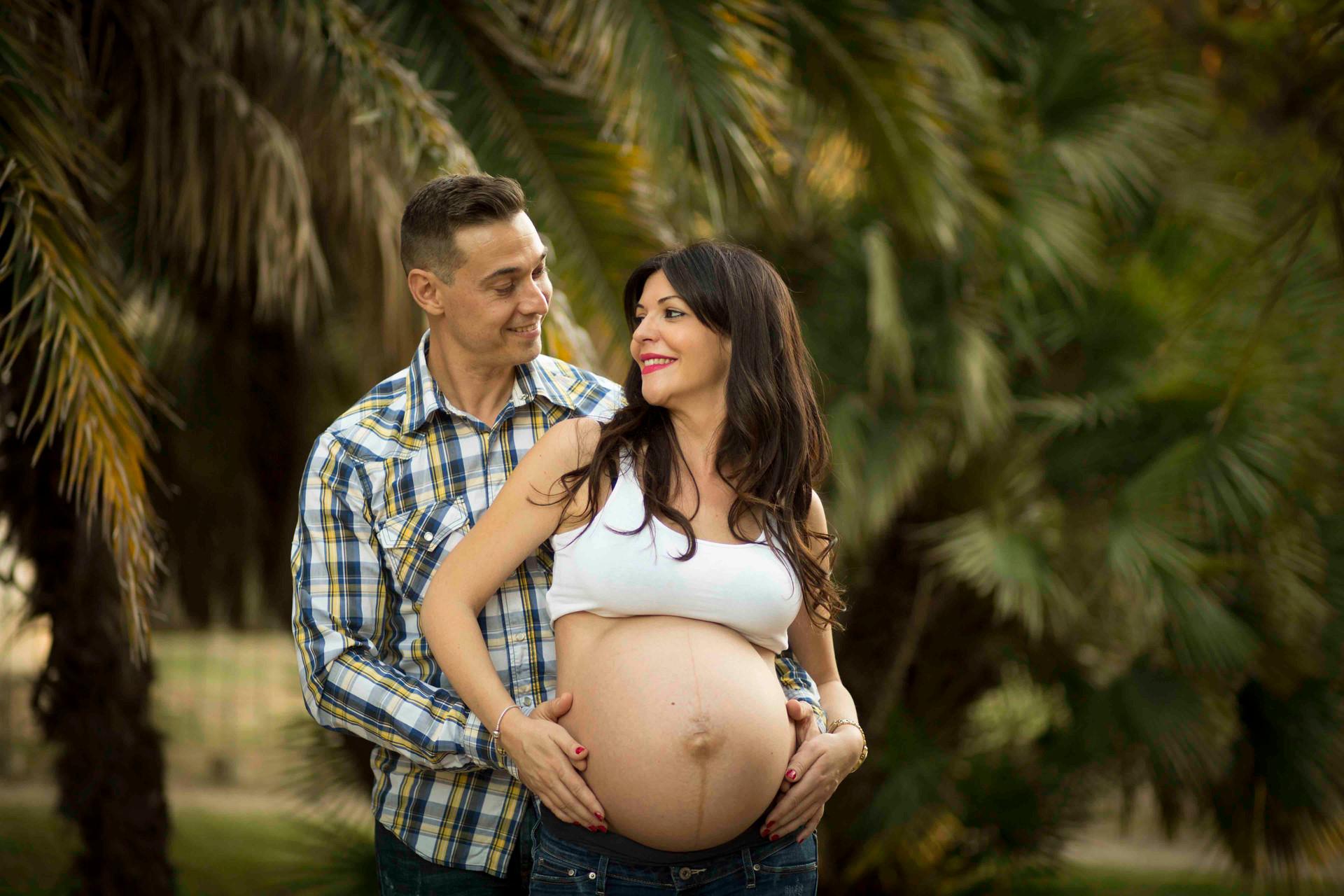 embarazo 09.jpg