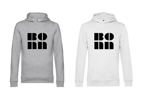 Hoodie Bonn