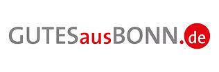Logo_GutesAusBonn_FINAL.jpg