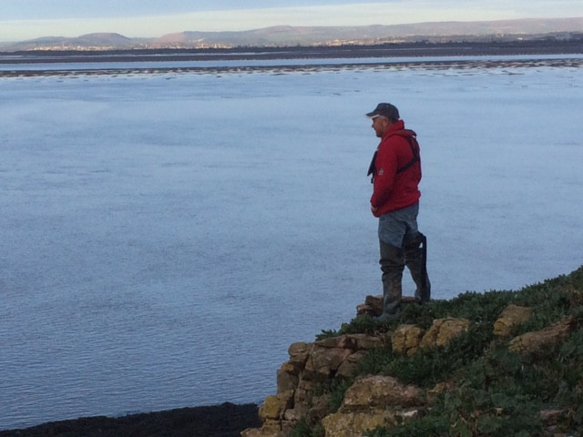 All wales fishing byelaw inquiry