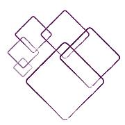 NDRN logo.