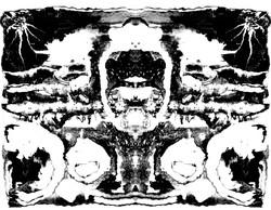 R_CUNNINGHAM/J_SAUNDERS