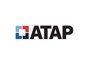 ATAP logo.