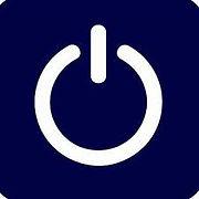 AAPD logo.