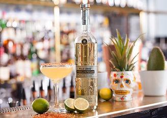 El Corazon Libre cocktail.jpg