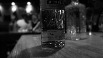 Altos loft Bar Nov 2015.jpg