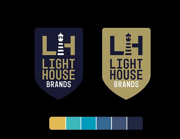 LH_logos_v1-10.png