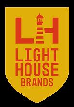 Lighthouse-colouredbadge logo-YLW-01.png
