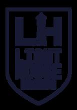 Lighthouse-badgeoutline logo-NVY-01.png