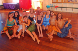 Cairns Dance Tribe