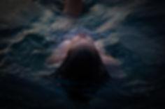 water medicine - Kathy Popplewell