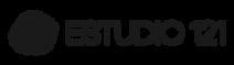 ESTUDIO121_Logo3.png